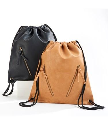 DrawstringBackpack2Asst