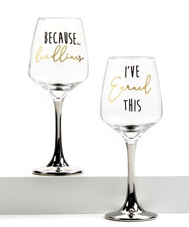 WineGlass2Asst