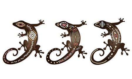 GeckoWallDeacutecor3Asst