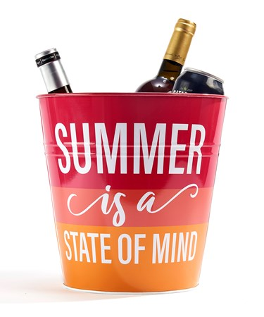 SummerDrinkBucket