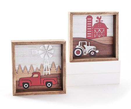 FarmShadowbox2Asst