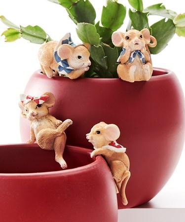 MousePotHuggers4Asst