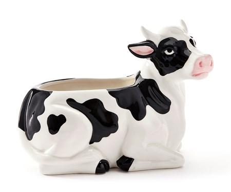 CowPlanter