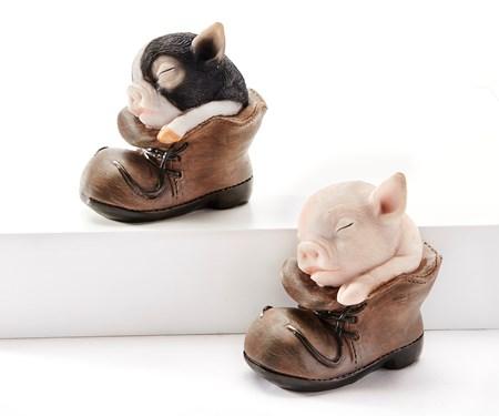 PigFigurine2Asst