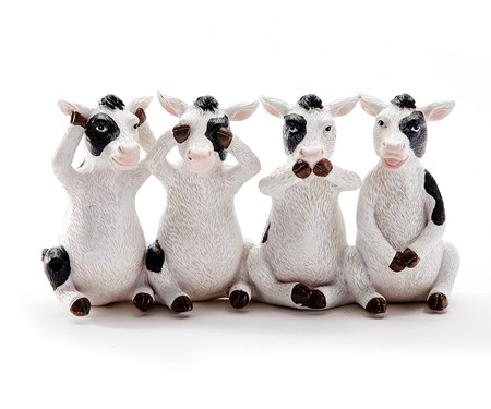 CowFigurines