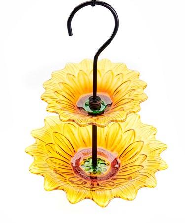 SunflowerBirdfeeder