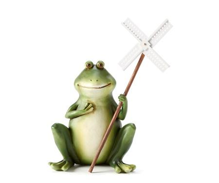 FrogwSpinner