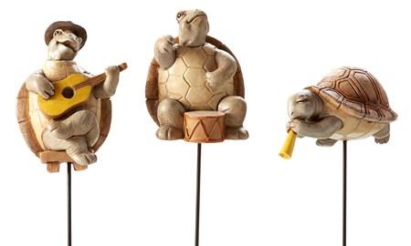 TurtleGardenStakes3Asst
