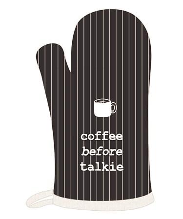 CoffeeUntilCocktailsOvenMitt