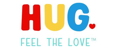 HugLogo_480x200.jpg