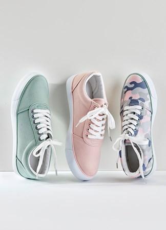CharliePaigeSneakers