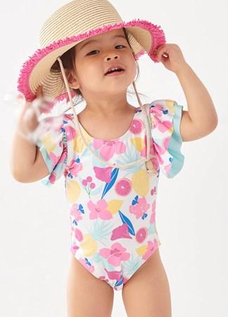 TuttiFruttiToddlerSwimwear2Asst