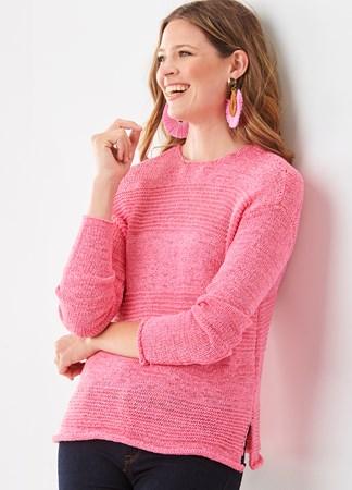 CharliePaigeLightweightSweater4Asst