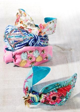 EmbellishedHeadbands4Asst