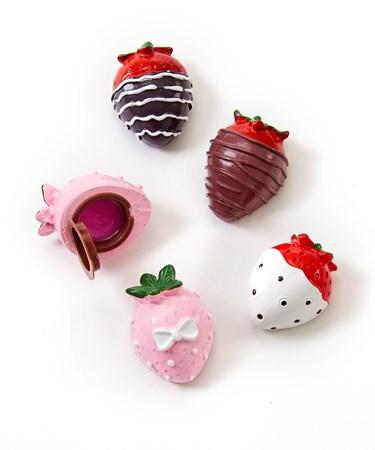 StrawberryLipGloss4AsstwDisplayer