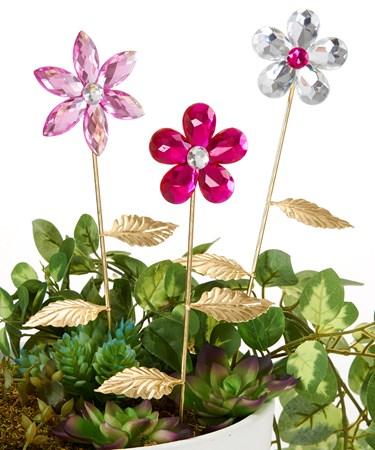 FlowerDesignSuncatcherPlantPics5Asst