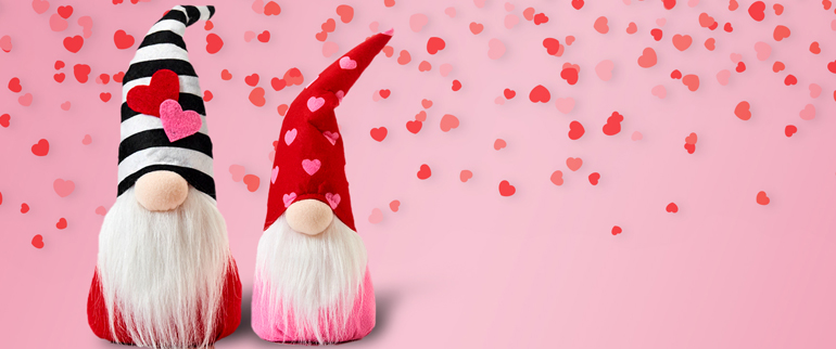 jul20_category_banner_valentine.jpg