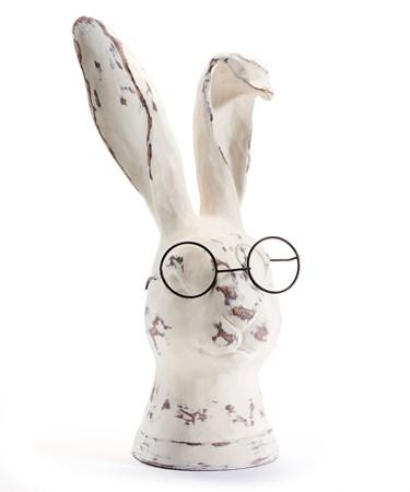 BunnyFigurine