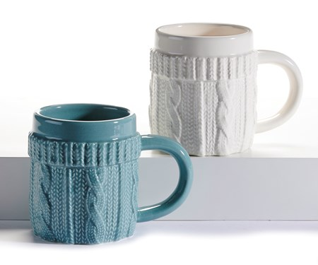 KnitSweaterDesignMug2Asst