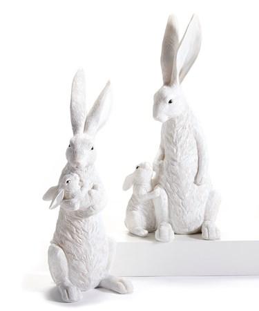 BunnyBabyFigurine2Asst