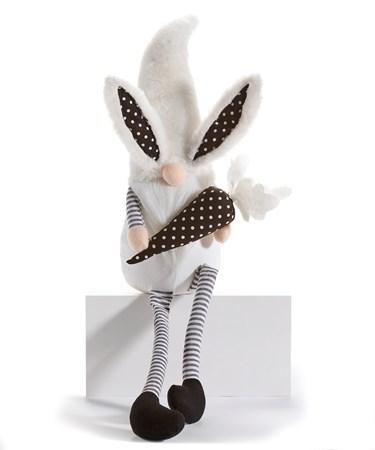BunnyGnomeSelfSitter