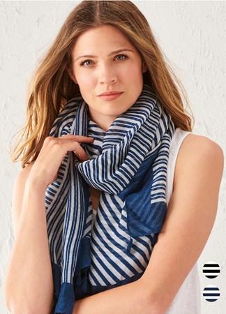 CharliePaigeScarf2Asst