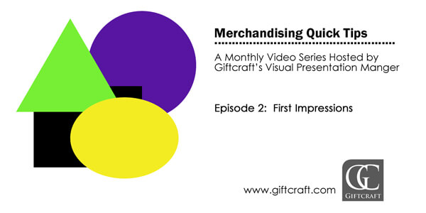 merch_video_quick_tip_2.jpg