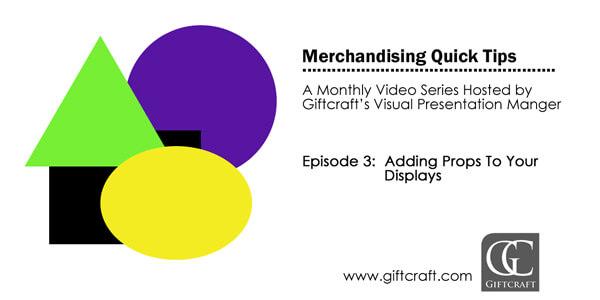 merch_video_quick_tip_3.jpg