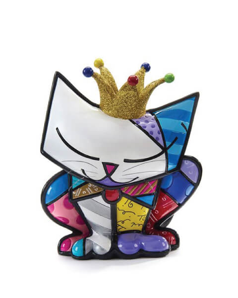 gc-website-beauty-britto.jpg