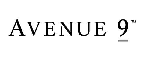 gc-website-logo-avenue9.jpg