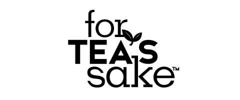 gc-website-logo-for-teas-sake.jpg