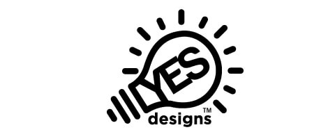 gc-website-logo-yes-designs.jpg