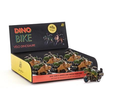 DinoMoto2AsstwDisplayer