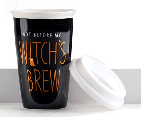 WitchesBrewTravelMug