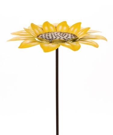 SunflowerFeeder
