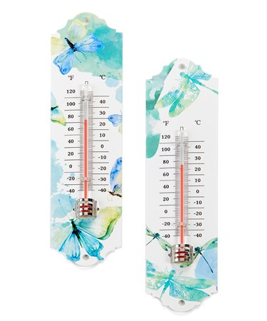 Thermometer2AsstwDisplayer