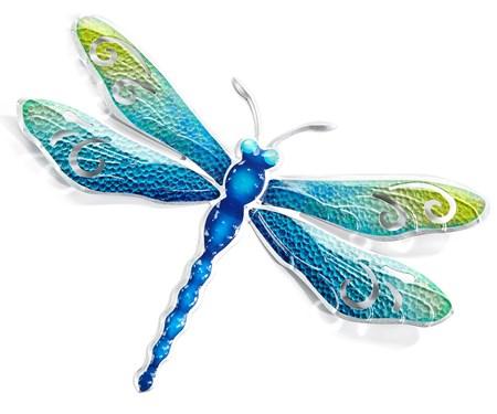 DragonflyDeacutecor