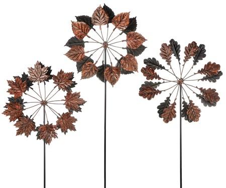 LeafSpinnerStake3Asst