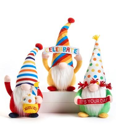 BirthdayWishesGnome3Asst