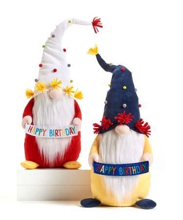 BirthdayWishesGnome2Asst