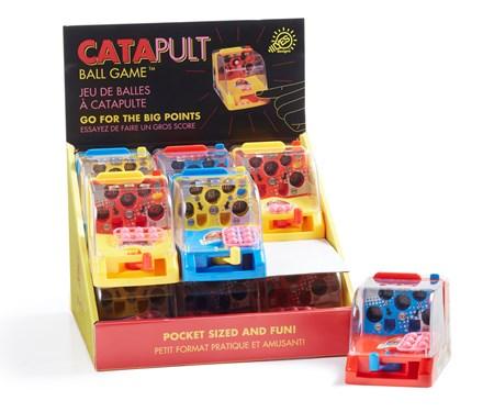 CatapultGame3AsstwDisplayer