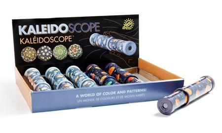 ExtendableKaleidoscope2AsstwDisplayer