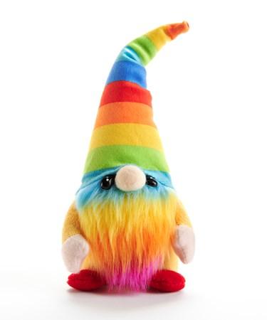 RainbowGnomeFinn