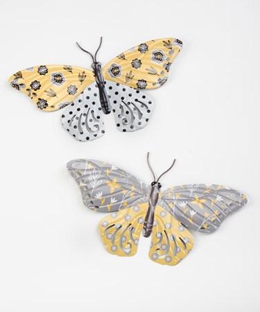 ButterflyWallDeacutecorwCutOuts2Asst