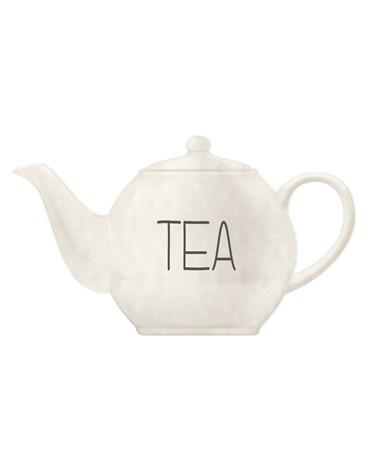 TeaPotwSentiment