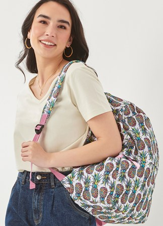 PocketPackableBackpack4Asst