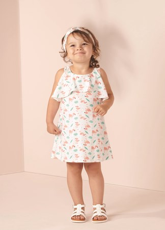 ToddlerBaileyDress