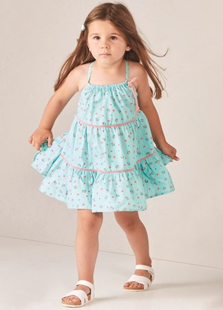 ToddlerCecilyDress