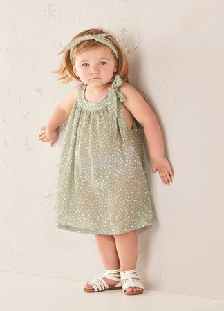 ToddlerIsabellaDress3Asst