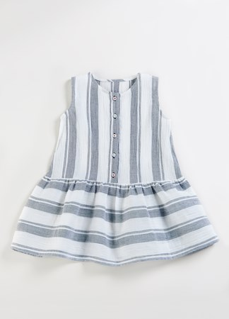 ToddlerLaylaDress